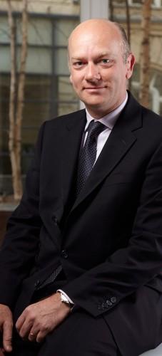 Laurent Guize